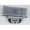 HMG Pillow scale large