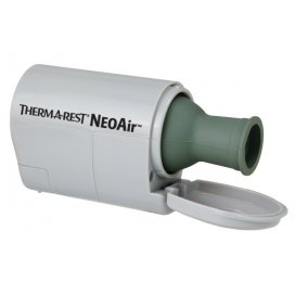 THERMAREST NeoAir® Mini Pump