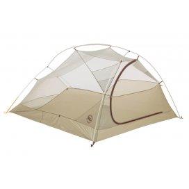 BIG AGNES Fly Creek HV UL3 ultralight tent
