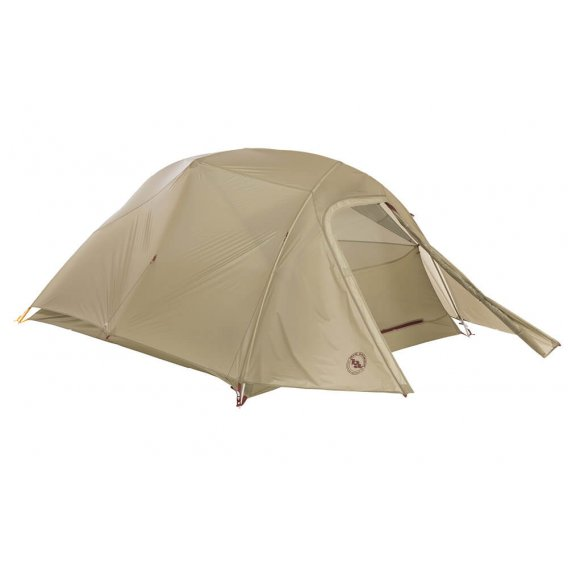 BIG AGNES Fly Creek HV UL3 ultralight tent