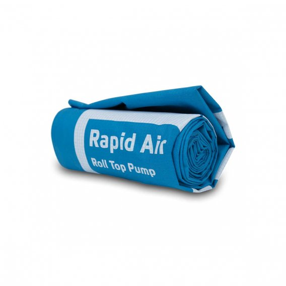 KLYMIT Rapid Air Pumpa