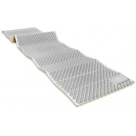 THERMAREST Z-Lite Sol - sleeping mat