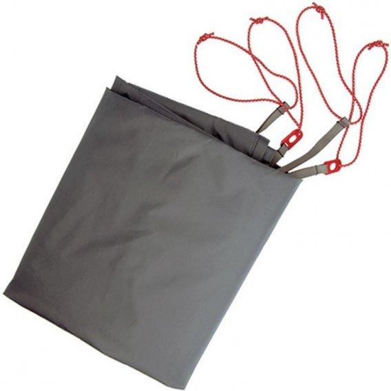 MSR Hubba Hubba Tent Footprint