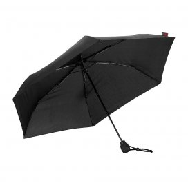 EUROSCHIRM Light Trek Ultra Umbrella