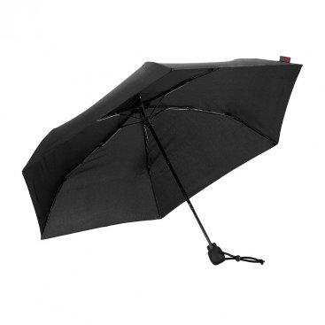 Euroschirm Light Trek Umbrella Beauteous EUROSCHIRM Light Trek Ultra Umbrella Outdoorline