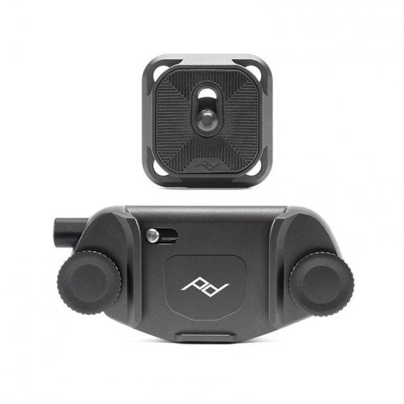 Peak Design Capture Pro Camera držiak na fotoaparát