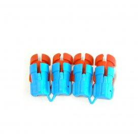 FIZAN Replacement Flexi Expanders