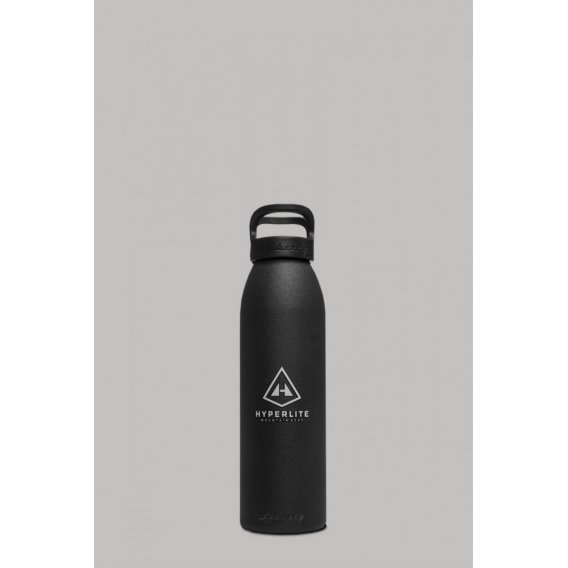 Hyperlite Mountain Gear REpurpose water bottle