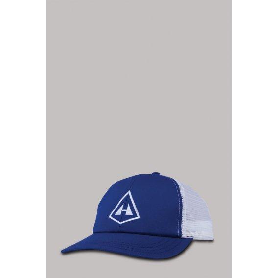 HMG The Breeze hat