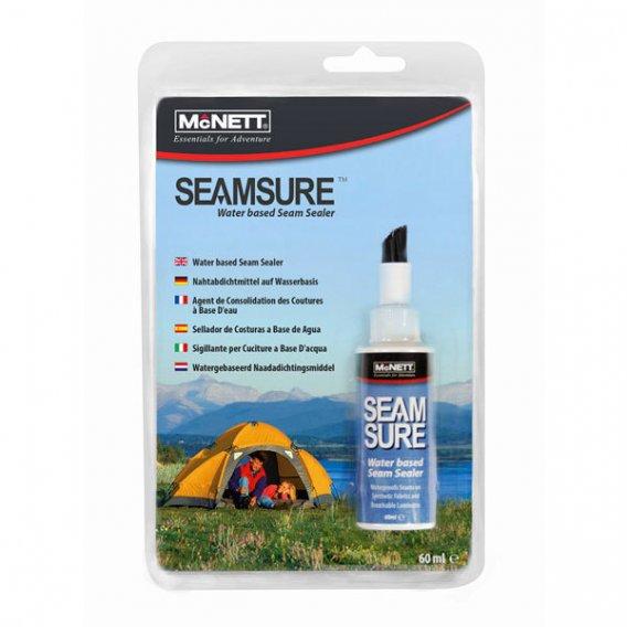 McNett® Seam Sure™