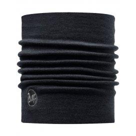 BUFF Heavyweight Merino Wool Neckwarmer