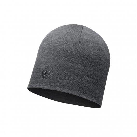 BUFF Heavyweight Merino Wool Hat