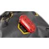 APIDURA Saddle Pack Dry 14L