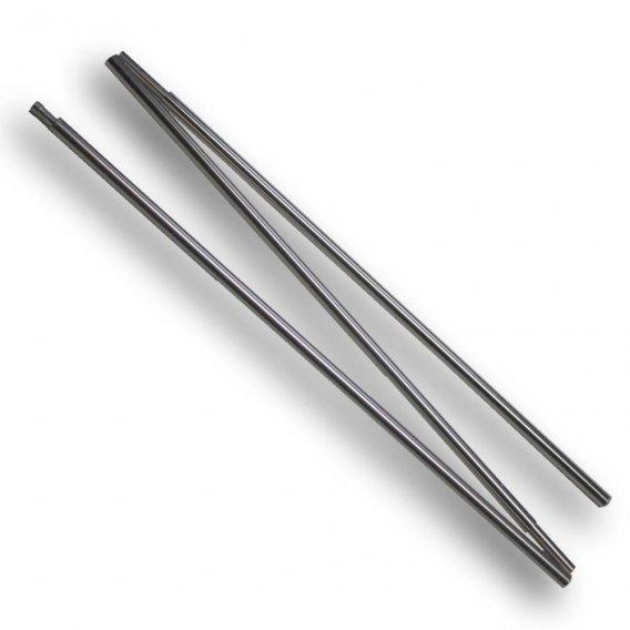 SIX MOON DESIGNS Aluminum Pole