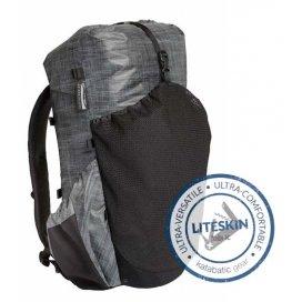KATABATIC GEAR Knik LiteSkin - 40L ultraľahký batoh