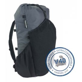 KATABATIC GEAR Knik V40 - 40L ultralight backpack