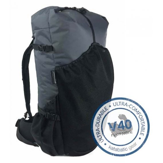 KATABATIC GEAR Onni V40 – 65L