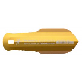 THETENTLAB The Deuce 2 UL Trowel