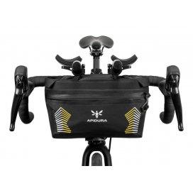 APIDURA Racing Handlebar Pack 5L