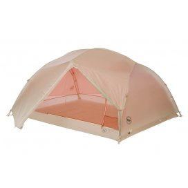 BIG AGNES Copper Spur 3 Platinum