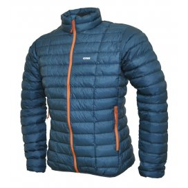 Crux Turbo jacket