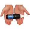 Sawyer Squeeze Filter - SP129