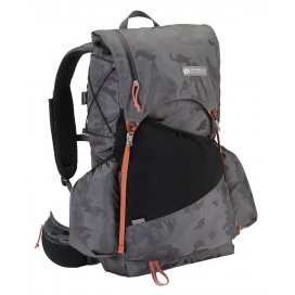 GOSSAMER GEAR Camo Kumo 36 Superlight batoh