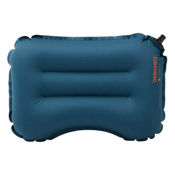 THERMAREST Air Head Lite Pillow