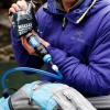 Fast Fill Adapters for Hydration Packs - SP115