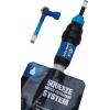 Adaptéry na hydratačný vak - SP115