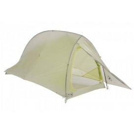 BIG AGNES Fly Creek HV1 Platinum