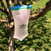 CNOC outdoors Vecto 3L Water Container