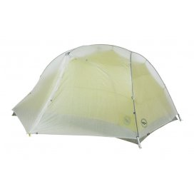 BIG AGNES Tiger Wall 2 Carbon