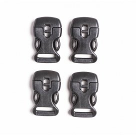 GOSSAMER GEAR Snap Line Lock Buckle