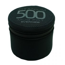 EVERNEW NP Case for 500 Mug Pot (EBY226)