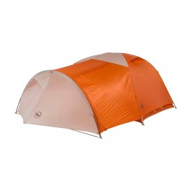 BIG AGNES Copper Hotel HV UL2 Accessory Vestibule Fly