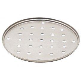 EVERNEW Ti Steam Dish