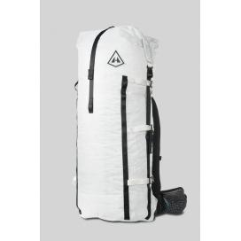 HMG 3400 Porter Ski Carry