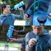 Sawyer water filter MINI™ - SP128