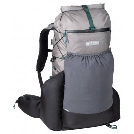 GOSSAMER GEAR G4-20 Ultralight 42 Backpack