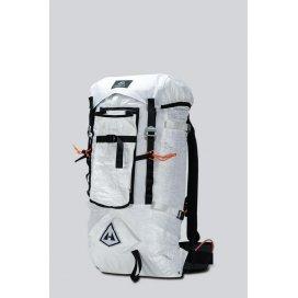 HMG Prism Pack