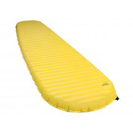 THERMAREST NeoAir XLite sleeping pad