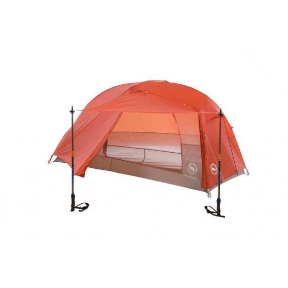 BIG AGNES Copper Spur HV UL1 ultralight tent