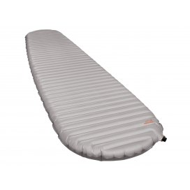 THERMAREST NeoAir XTherm karimatka model 2020