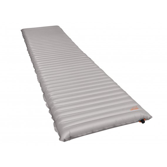 THERMAREST NeoAir XTherm MAX