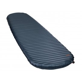 THERMAREST NeoAir UberLite model 2020