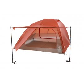 BIG AGNES Copper Spur HV UL4 ultralight tent