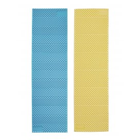 THERMAREST Z-Lite Sol - sleeping mat Regular