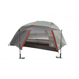 BIG AGNES Copper Spur HV UL2 mtnGLO ultralight tent