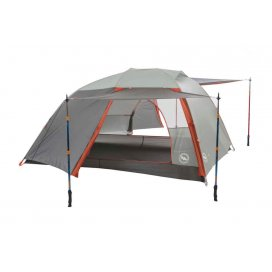 BIG AGNES Copper Spur HV UL3 mtnGLO®